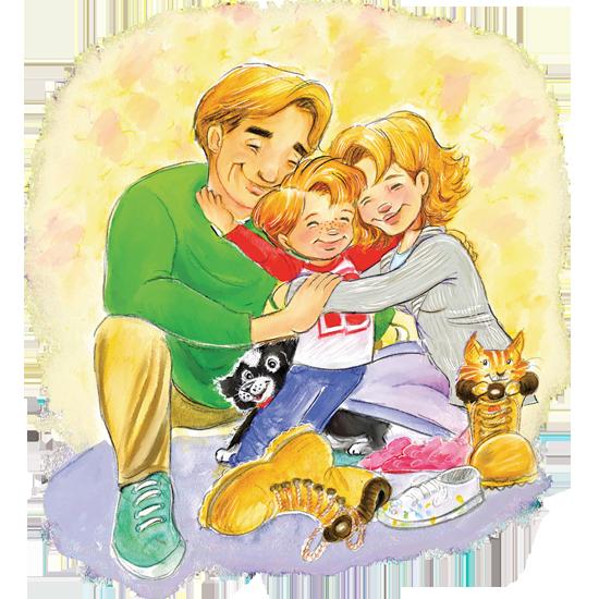 sd-family